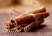 Полезные рецепты с корицей для похудения