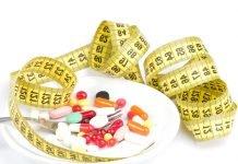 Самые эффективные препараты для похудения