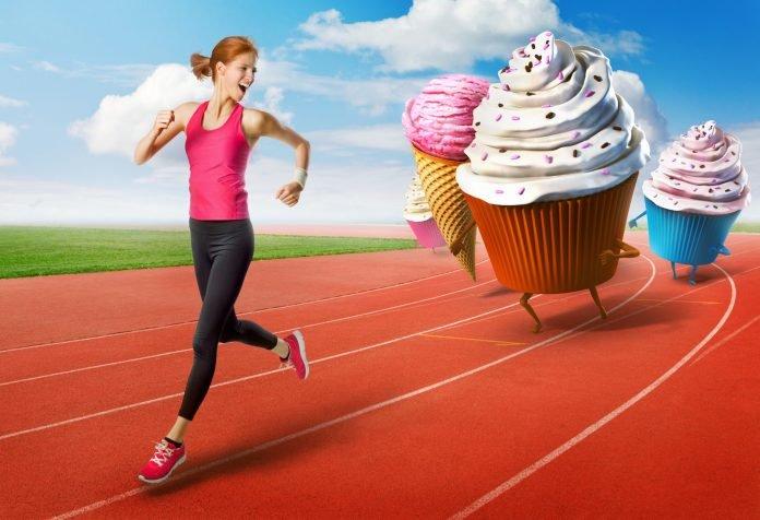 Как похудеть за месяц. Как легко похудеть в течение месяца. Как похудеть за месяц. Общие рекомендации. Похудеть за месяц на 5, 10 и 20 кг.
