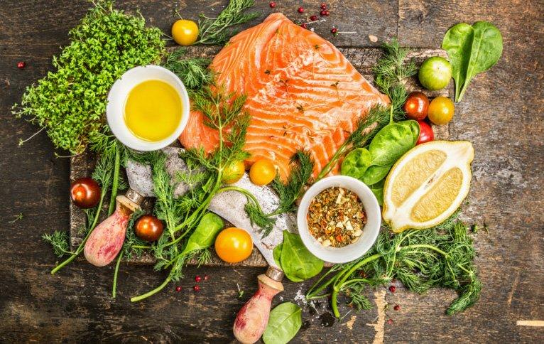 На сколько можно за месяц похудеть на правильном питании  adc2d949b39