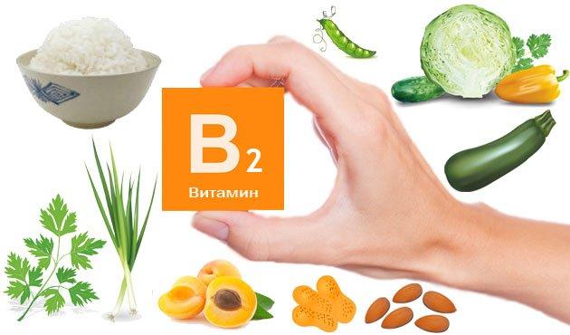 Гармоны роста способствуютъ витамины содержатсе в доступные анаболики в аптеках