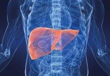 Диета при болезни поджелудочной железы и печени