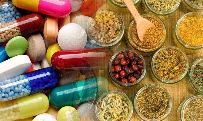 15 рецептов эффективных народных средства для похудения живота и.