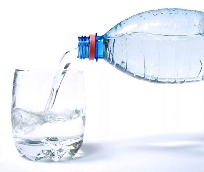 как похудеть на воде с апельсином