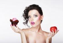Как удержать вес после похудения — советы диетолога