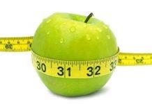 Можно ли при похудении есть яблоки?