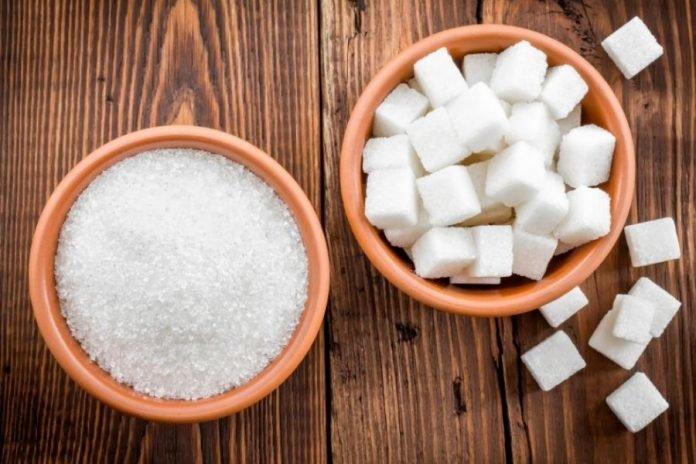 Диета без соли и сахара польза и вред, примерное меню, отзывы.