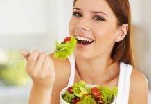 Как быстро похудеть или диета на 3 дня