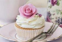 Чем заменить сладкое и мучное при правильном питании?