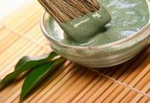 Обертывание с глиной для похудения в домашних условиях
