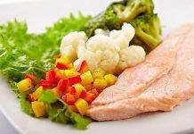 Диета при заболеваниях печени и поджелудочной железы
