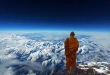Гормональная тибетская гимнастика