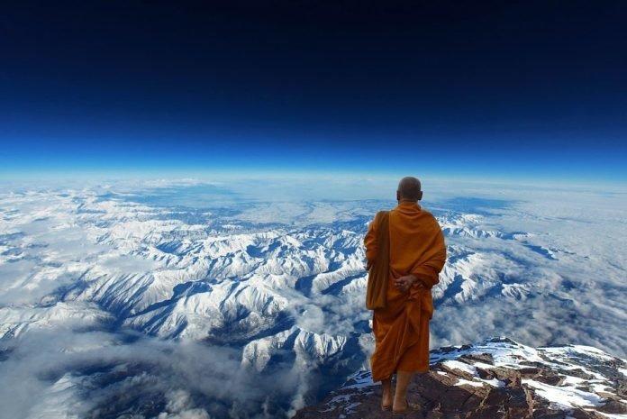 Тибетская гормональная гимнастика правда и мифы