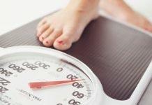 Можно ли похудеть без спорта и диет?