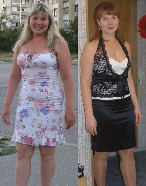 Перловая крупа - польза и вред для похудения