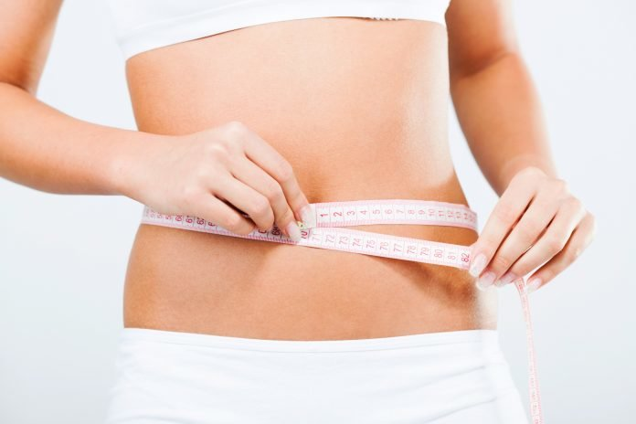 How to get rid of visceral fat in the abdomen?