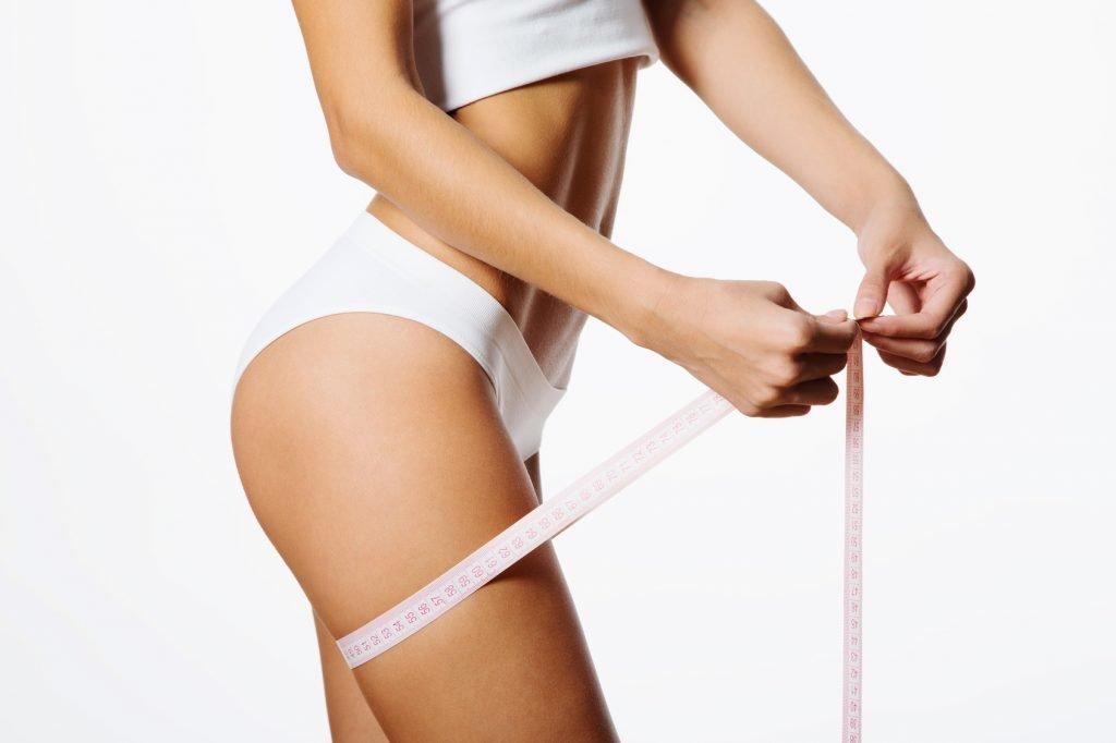 как быстро похудеть в домашних условиях форум