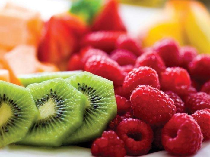 Какие фрукты можно есть при похудении? Диетические фрукты для выведения жира, какие плоды нельзя употреблять на диете?