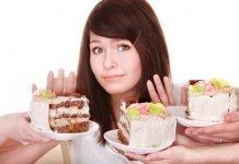 Как перестать есть сладкое: советы психологов