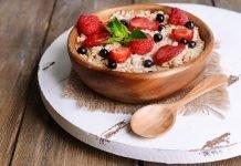 Какие каши можно есть при похудении?