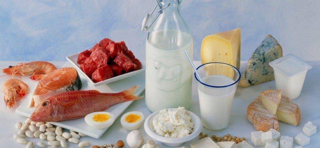 Кето диета меню на неделю для женщин при похудении