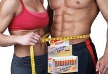 Как применять Левокарнитин для похудения — инструкция и дозировка