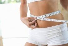 Комплекс эффективных упражнений для боков и талии