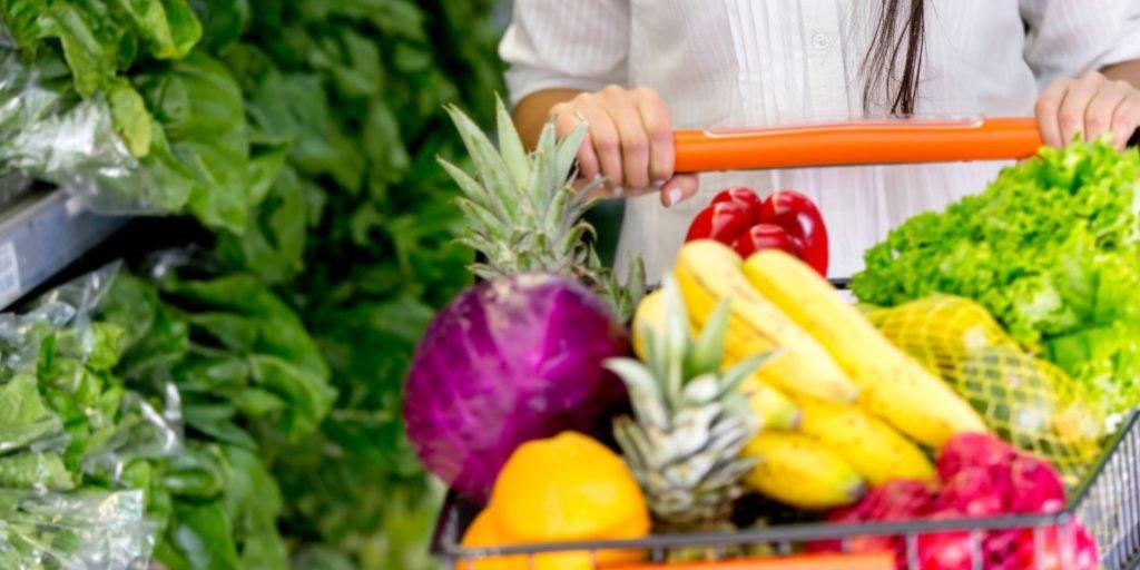 Диета при псориазе - индивидуальное питание