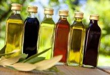 Польза и вред льняного масла для похудения