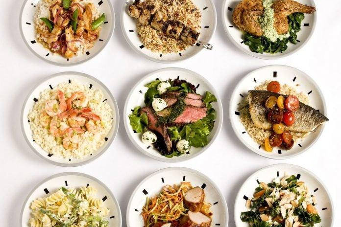 1 Меню правильного питания на каждый день для снижения веса. 1.1 Меню для  девушек и женщин  1.2 Принципы питания ... c14e42eb1fd