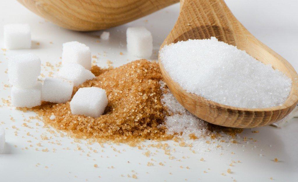 Заменитель сахара для похудения - как правильно выбрать