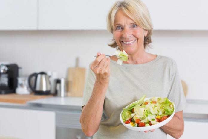 Как похудеть после 40 лет женщине: советы по быстрому снижению веса