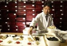 Самые эффективные китайские таблетки для похудения