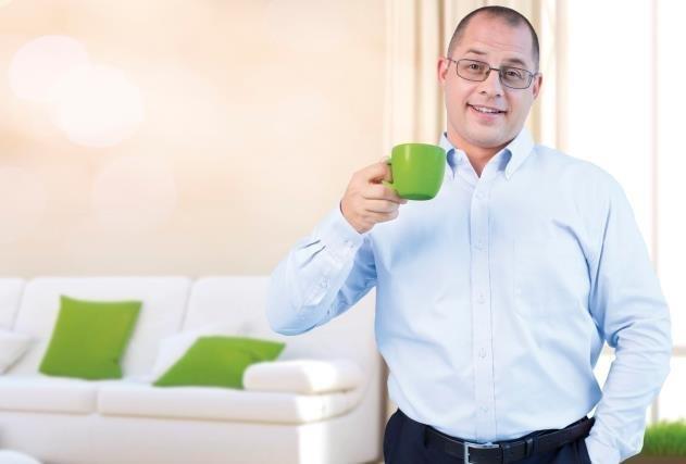 Сергей агапкин предупреждает: «диеты — это не наш метод! Похудение.