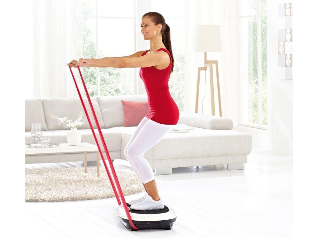 Какие Тренажеры Помогают Похудеть. Самые эффективные тренажеры для похудения