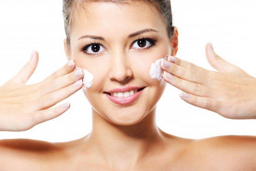 Как похудеть в щеках в домашних условиях, упражнения чтобы быстро похудело лицо и уменьшились щеки