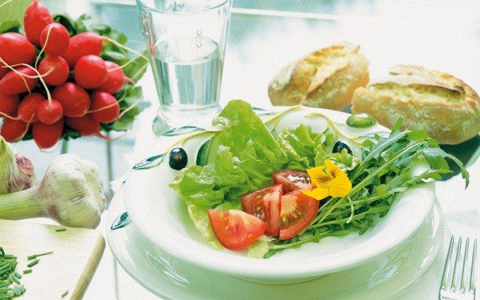 Диета капустная: меню и отзывы похудевших