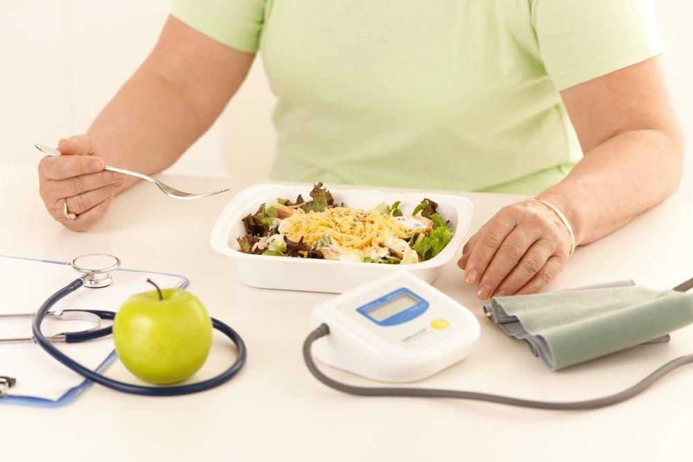 Лечебная диета 4В, при кишечных заболеваниях