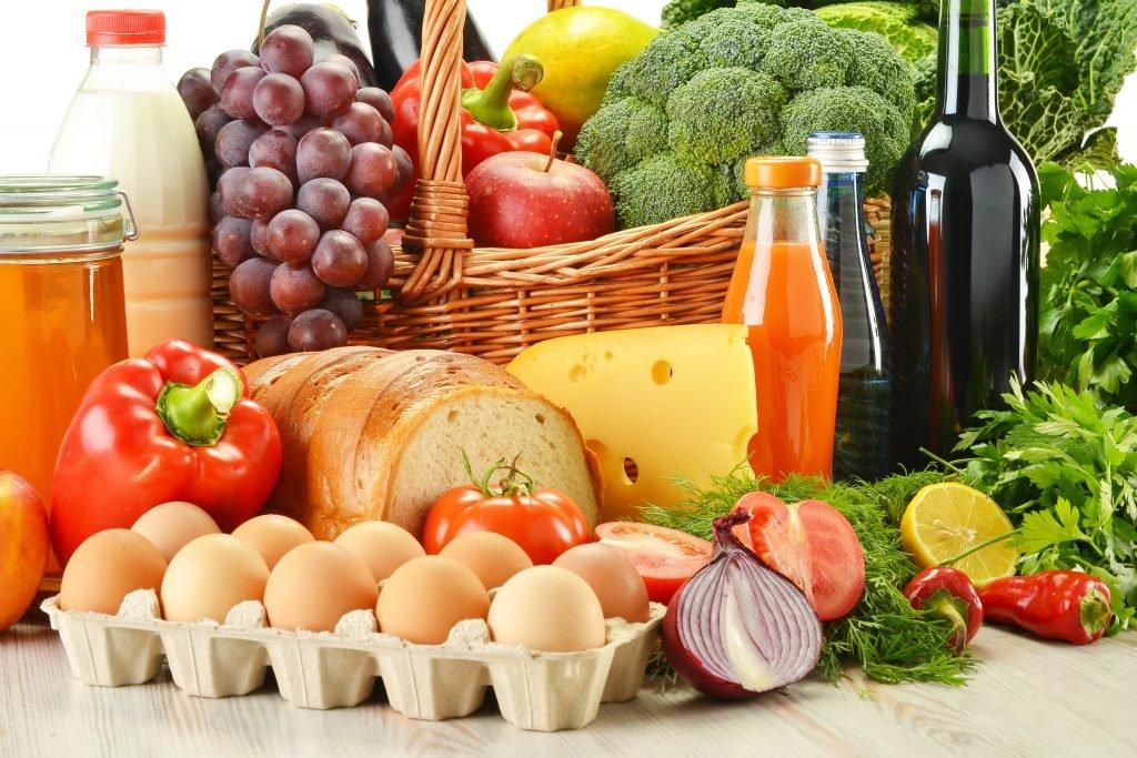 диета при воспалении поджелудочной железы и кишечника