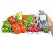 Принцип питания при лечебной диете Стол номер 9