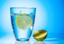Водная диета на 7 дней или как похудеть на 10 кг за неделю