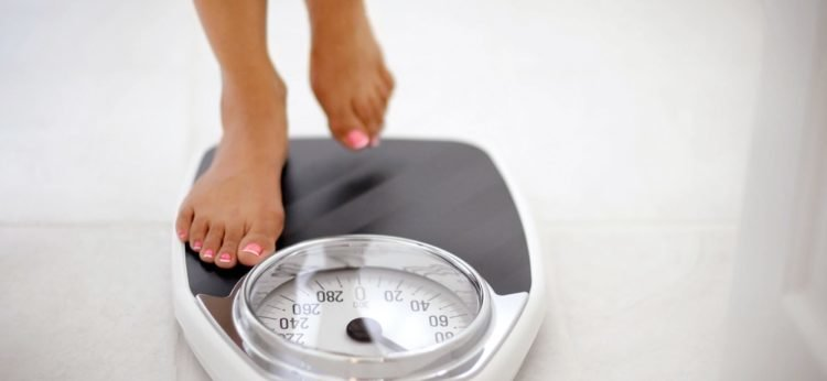 Диета при месячных для похудения отзывы.