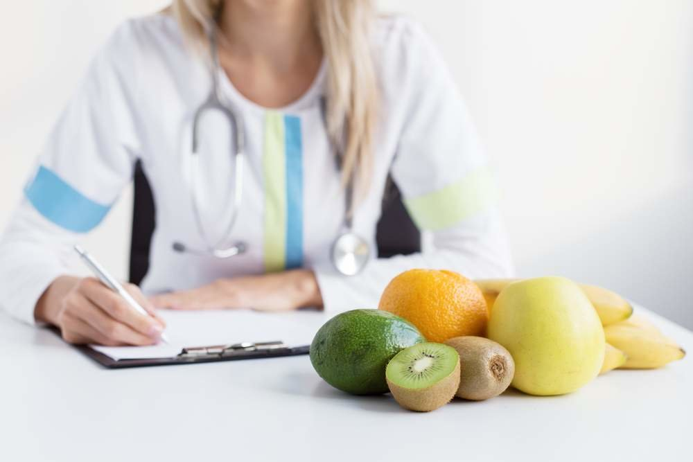 Стол 6 – лечебная диета при подагре, мочекаменной болезни и мочекислом диатезе. Основные правила, меню и рецепты диеты стол 6
