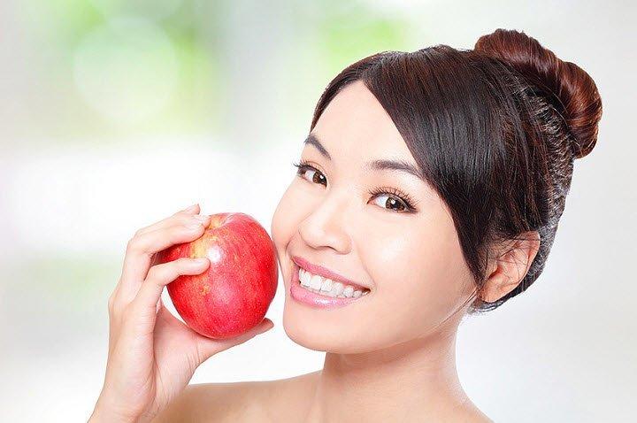 Правильное похудение. Японская диета. • Диета Дюкан