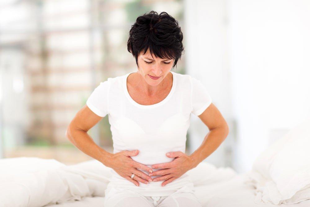 Диета 4 при заболеваниях кишечника