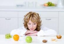 Как соблюдать стандартную гипохолестеринемическую диету?