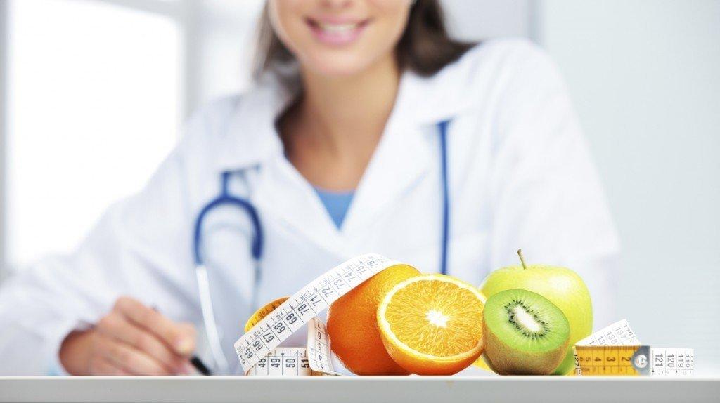 Диета при пиелонефрите у взрослых: питание, что можно есть при воспалении почек