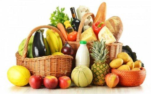 Меню при гепатите С разрешенные и запрещенные продукты в рационе питания