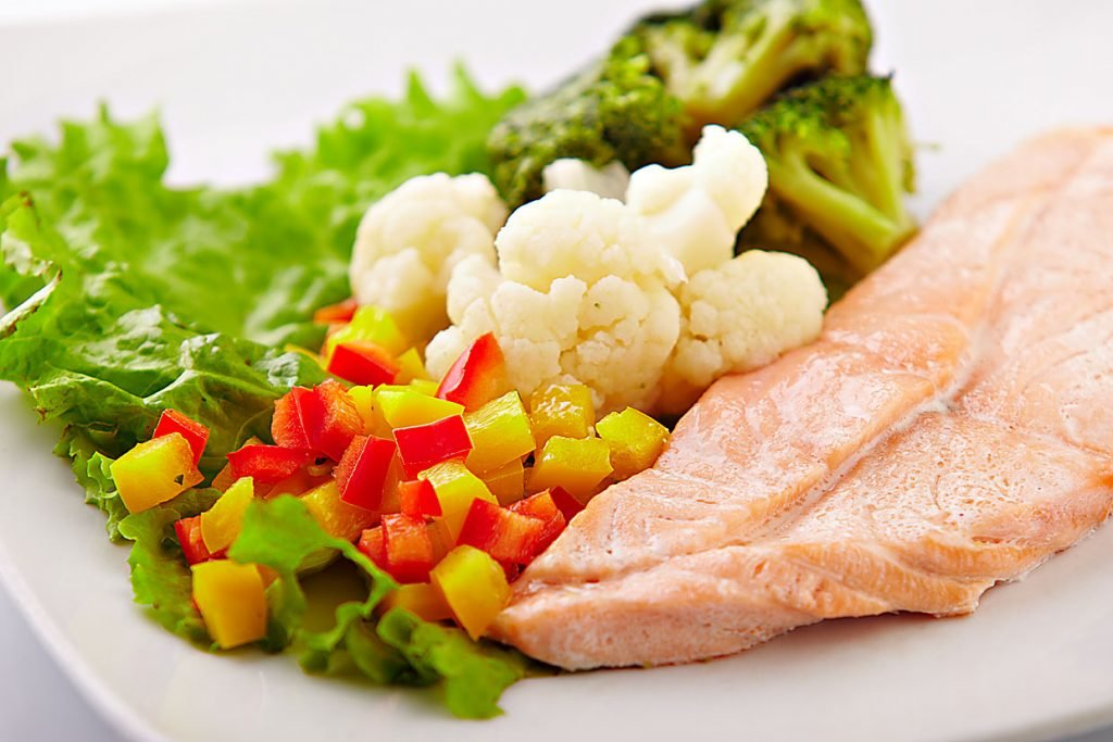 одноразовое питание для похудения отзывы