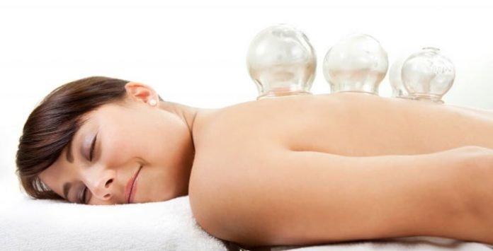 Поможет ли баночный массаж для похудения в домашних условиях?